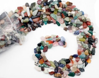 loose gemstones